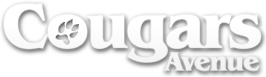 Cougars Avenue, Le site n°1 des rencontres cougars
