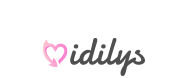 Idilys
