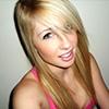 Rachelle21
